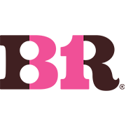 www2.baskinrobbins.com